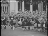June 25, 1963 - President John F. Kennedy's Remarks at a Reception in the Kurhaus, Wiesbaden Germany