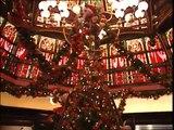 [FR / EN] Le 1er Noel de Disneyland Paris en 1992 - 1st Christmas at Disneyland Paris in 1992