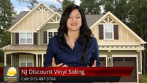 5 Star Review for NJ Siding 201 345 7628-customer testimonial for new jersey siding contractor-nj siding-siding nj-essex county vinyl siding contractors-essex county nj siding-essex county home remodeling contractors-positive reviews-