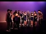 PennYo - Jay Chou Jay Chou Jay Chou 周杰倫 組曲 (A Cappella Medley)