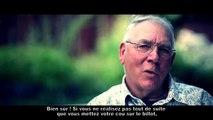 """Teaser de """"Cowspiracy: The Sustainability Secret"""""""