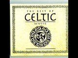 8.- Lord of The Dance - Celtic lords ''The Best of Celtic Music''