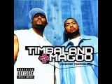 TIMBALAND & MAGOO - 10 ROLL OUT FEAT PETEY PABLO & SEBASTIAN