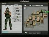 Warrock 2007-04-07 19-35-02-06