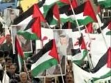 Fatah will be there always for PALESTINE