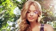 Emily Fields | All the Kisses! | PLL (No Light, No Light)
