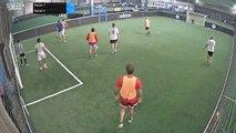 Equipe 1 Vs Equipe 2 - 20/07/15 18:59 - Loisir Bordeaux - Bordeaux Soccer Park