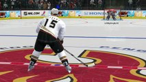 NHL 11: Shootout Commentary ep. 8