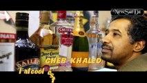Cheb Khaled - الشاب خالد CN APC ANP GN ENTV Ennahar KBC TV Dz - Chéraga * Alger * Algérie (NewSatDz)