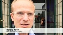 Google Engage für Agenturen in Wien 2011