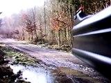 Hunting Medley Chasse 2008 - Sangliers, chevreuils, cerfs - Wild Boars, Deers