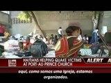 Adventistas no Haiti depois do terremoto legendado (2)