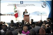 Inversiones de General Motors en Silao, Guanajuato, y San Luis Potosí, San Luis Potosí
