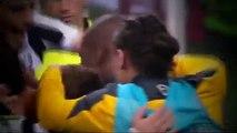 FOOTBALL HIGHLIGHTS ~ Goals - AC Milan vs Juventus 0-2 (Serie A 2014) HD