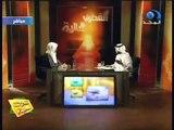 ضريح الشيخ زايد   رد الشيخ المغامسي على الشيخ الشعراوي 
