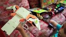 Lego: 7 datos sobre su nueva prótesis para niños