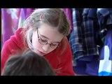 Ecole Steiner-Waldorf Verrières : Un autre chemin vers l'école