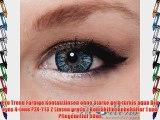 apollo farbige kontaktlinsen