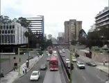 360º en Ciudad Guatemala,  zona 4 , 360º in guatemala city , 4 zone