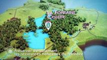 Schéma de Cohérence Territoriale du Parc naturel régional de la Forêt d'Orient