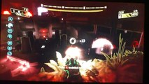 Halo 3: ODST: Firefight Tips and Tricks (Grunts/Jackals/Drones)