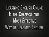 Power Learning - The Free, Fast English Speaking Success