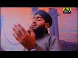 Maine Jab Aap Ki Dehliz Official Video Naat - New Naat [2014] - All Vedio Naat - Hafiz Sajid Qadri