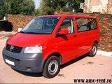 Rent A Car Arad - Inchirieri Masini Arad - www.amc-rent.ro