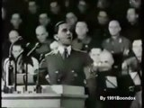 Hitler feat. Goebbels - The Great Dictator (Song)