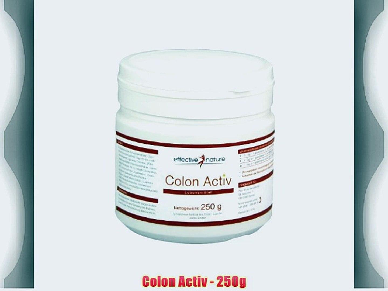 Colon Activ - 250g