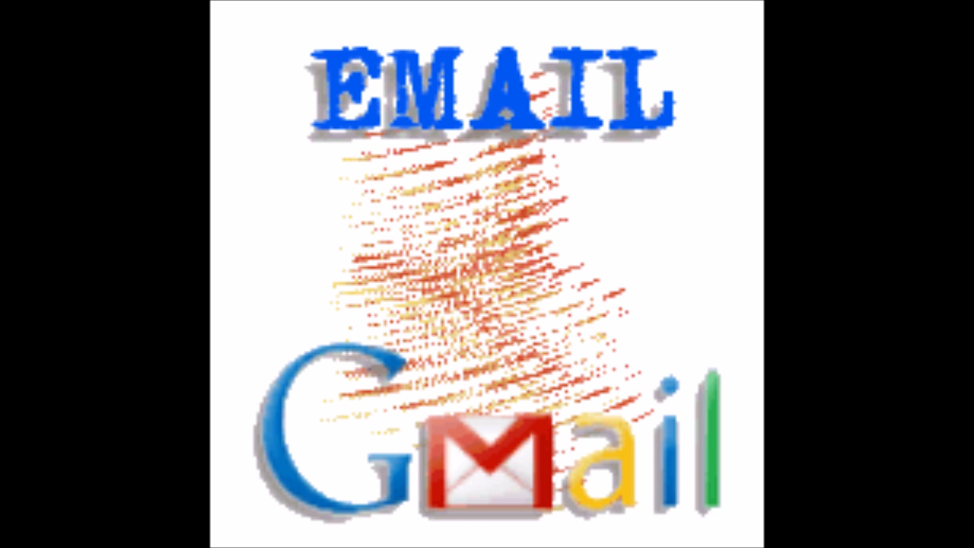 Customer Support Number For Gmail Gmail Support Number