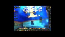 World Of Warcraft, Free, Wow, Get, Hack, World Warcraft, Pvp, Rogue, Warrior, Mage, Gold, Gold