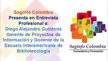 Cuál es la diferencia entre las firmas electronicas y firmas digitales Diego Gutierrez