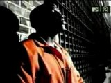 Akon - Locked Up (Video)