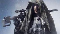 SNIPER Ghost Warrior 3 - DEMO Walkthrough w/ Developer Commentary (Xbox One) HD