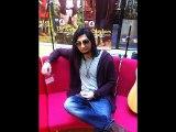 Bilal Saeed ,  Heeriye full video song ,  Heeriye Bilal Saeed