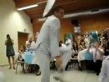 Düğün dediğin böyle olur :)) kesin seyredin