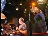 Joe Strummer & The Mescaleros - Tommy Gun