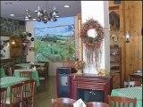 Στο 23% ο ΦΠΑ σε εστιατόρια και ταβέρνες στο Καρπενήσι