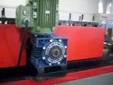 Pars Mekatronik - Otomasyon ve Makine