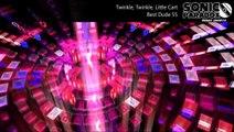 Twinkle Twinkle Little Cart (Best Dude 55) - Sonic Paradox Remix Shorts Volume 1