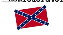 Confederate Flag Debate Obscures Larger Issue