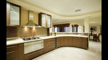 Kitchen Cabinets Design Ideas For Your Home