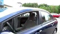2007 Honda Civic Sdn Princeton, WV, Beckley, WV, Charleston, WV, Blacksburg, Roanoke, WV H1290B