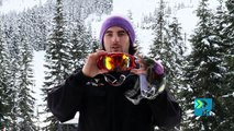 Snowboarding Gear 101 - Board Insiders - Snowboard Basics