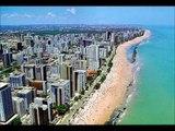 Recife Pernambuco Brasil!