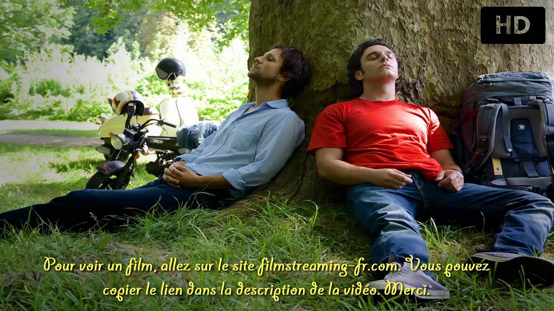 Nos futurs film streaming / film streaming VF/ film en streaming