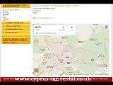 Cyprus car rental | Cyprus car hire | http://www.cyprus-car-rental.co.uk |Paphos car hire| Car hire Paphos
