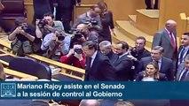 """""""El balance de los últimos 30 años ha sido muy positivo para Cataluña"""""""