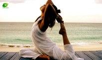 Health Benefits Of Yoga | Simple Health Tips | Health Education